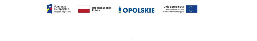 UE + Opolskie.png